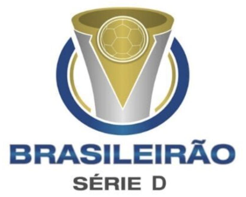 Campeonato Brasileiro Série D